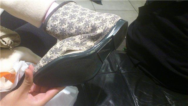 Бракованная обувь_8