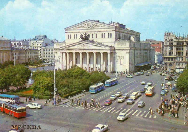 Большой театр раньше 1.jpg