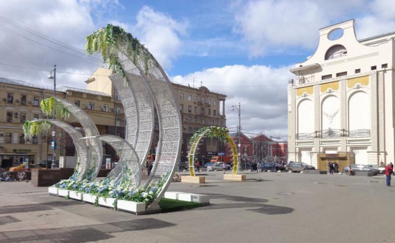 http://ic.pics.livejournal.com/anna_nik0laeva/66631902/1582817/1582817_800.jpg
