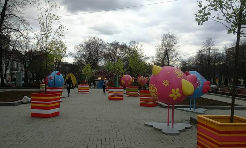 http://ic.pics.livejournal.com/anna_nik0laeva/66631902/1583320/1583320_800.jpg