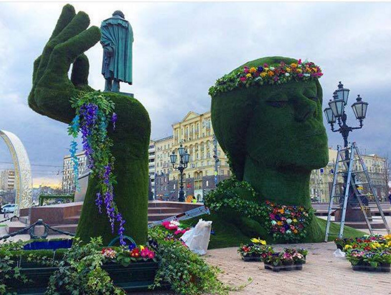 http://ic.pics.livejournal.com/anna_nik0laeva/66631902/1584379/1584379_800.jpg