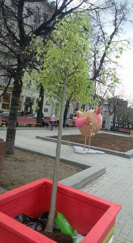 http://ic.pics.livejournal.com/anna_nik0laeva/66631902/1584662/1584662_800.jpg