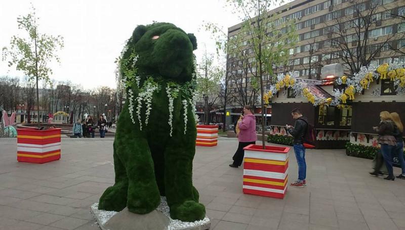 http://ic.pics.livejournal.com/anna_nik0laeva/66631902/1585161/1585161_800.jpg