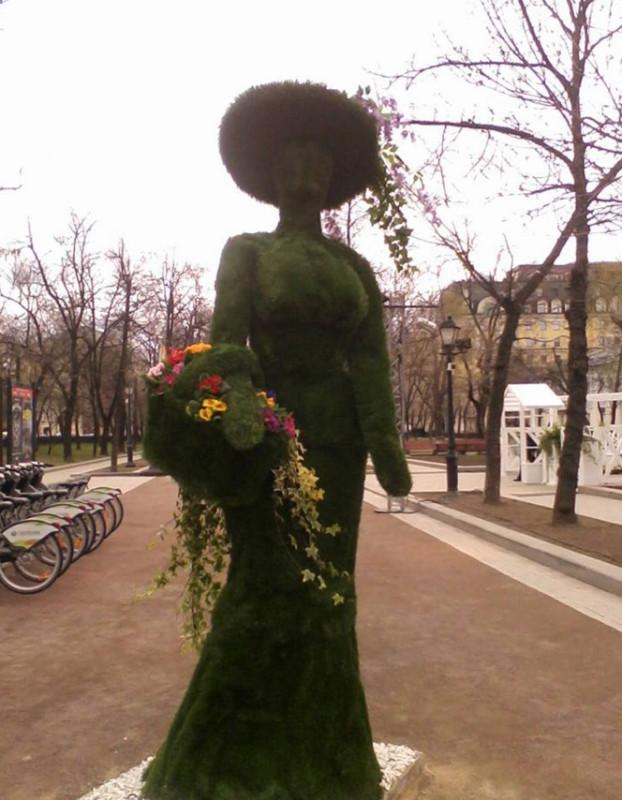 http://ic.pics.livejournal.com/anna_nik0laeva/66631902/1585435/1585435_800.jpg
