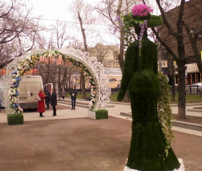http://ic.pics.livejournal.com/anna_nik0laeva/66631902/1585731/1585731_800.jpg