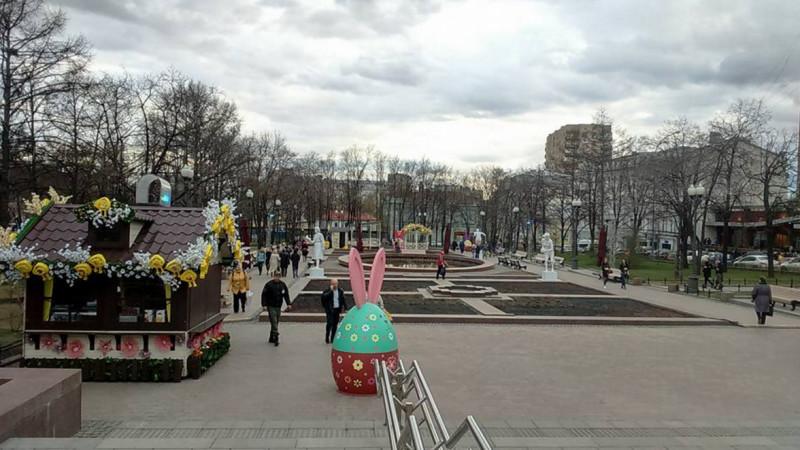 http://ic.pics.livejournal.com/anna_nik0laeva/66631902/1586354/1586354_800.jpg