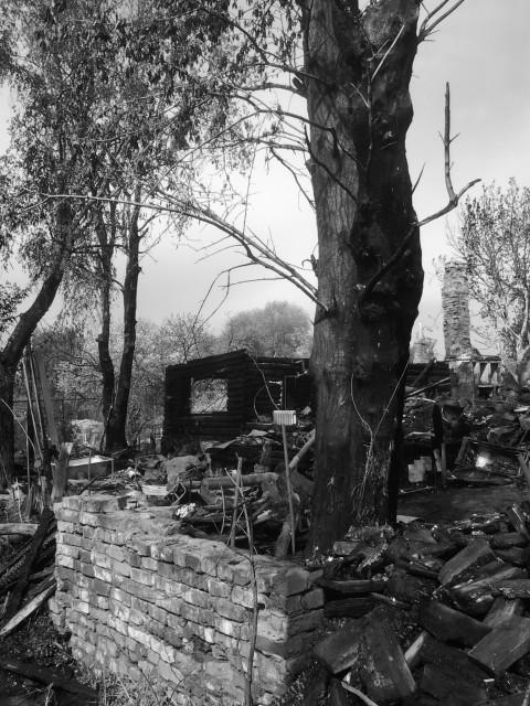 Пожар в Терехово_2