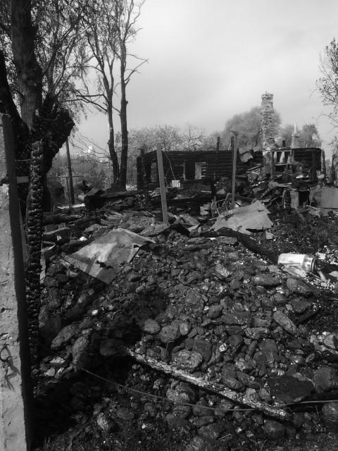 Пожар в Терехово_3