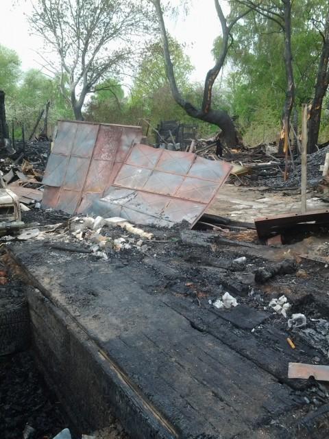 Пожар в Терехово_4