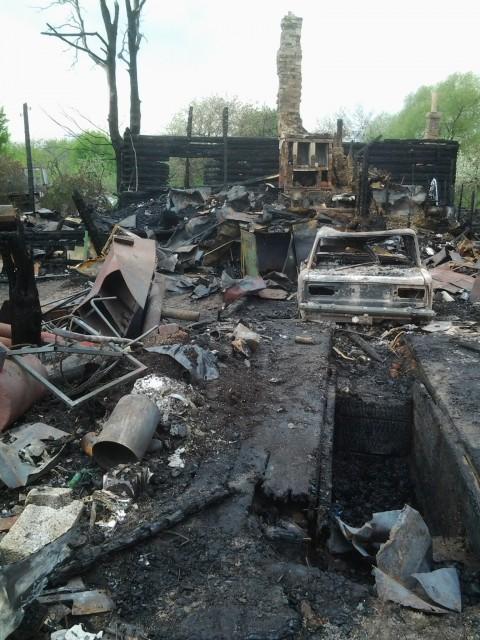 Пожар в Терехово_5