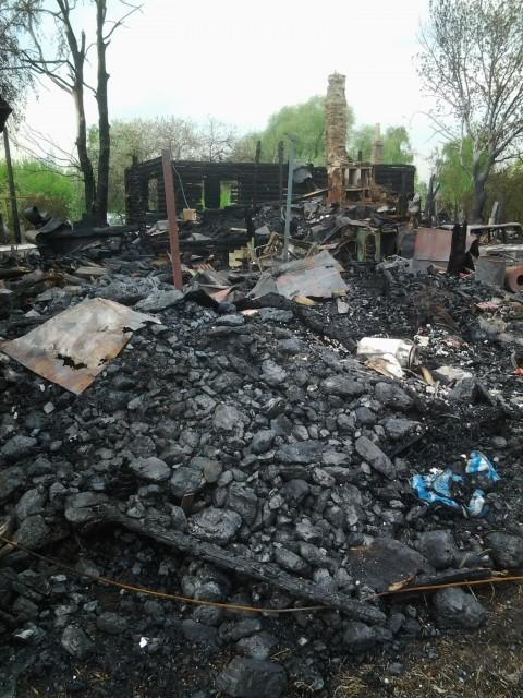 Пожар в Терехово_6