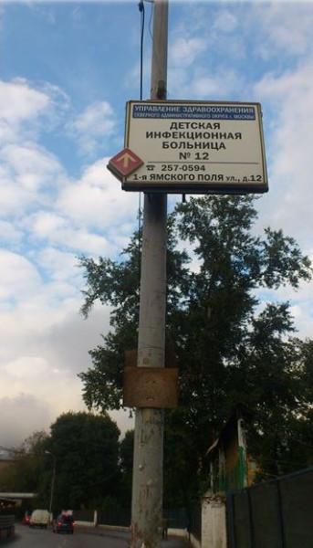 Стоматологическая поликлиника город рыбинск