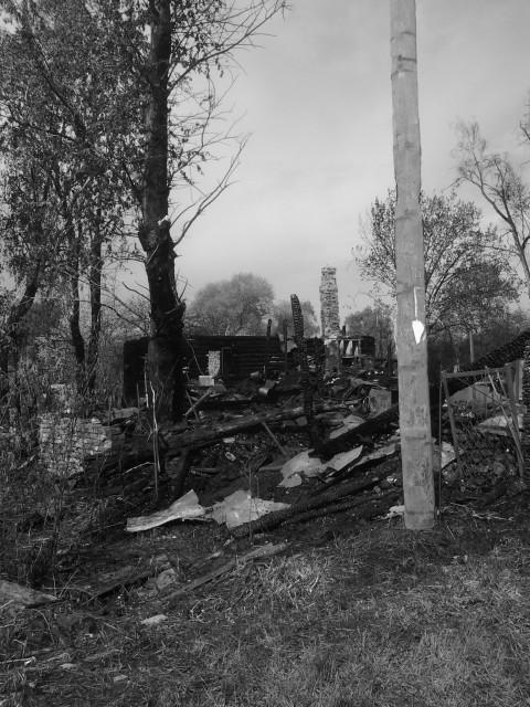 Пожар в Терехово_10