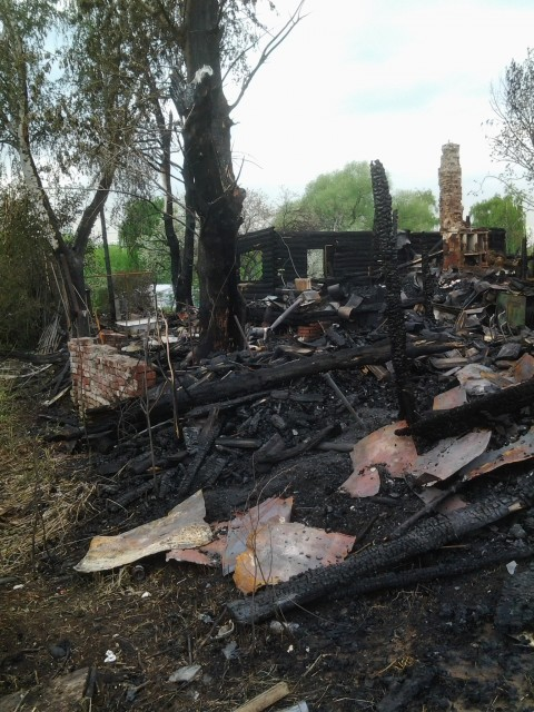 Пожар в Терехово_13