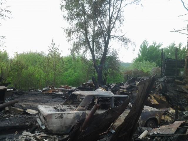 Пожар в Терехово_14