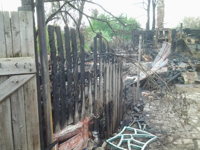 Пожар в Терехово_19