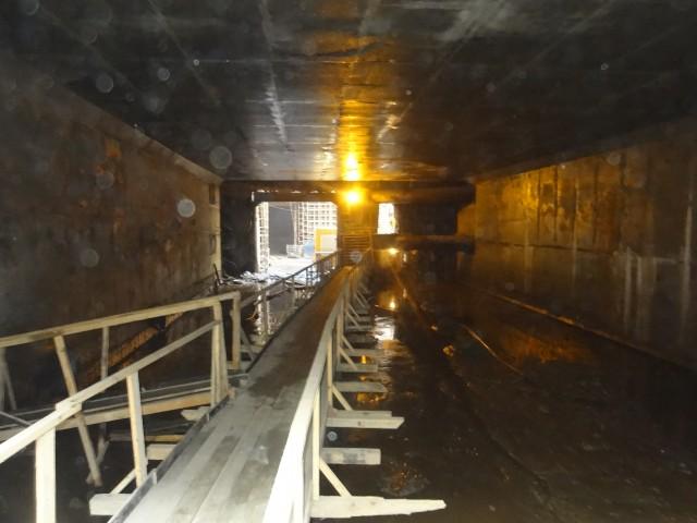 Спуск в тоннель_22