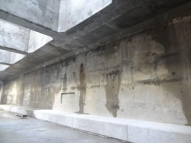 Спуск в тоннель_24