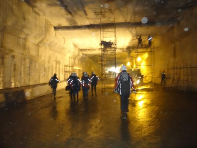 Спуск в тоннель_25