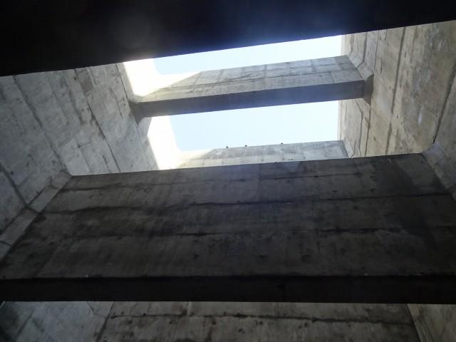 Спуск в тоннель_26