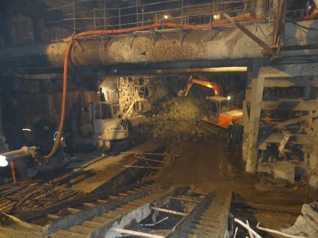 Спуск в тоннель_31