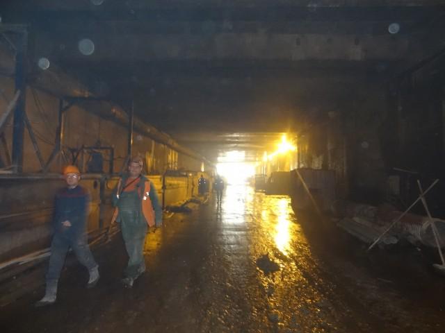 Спуск в тоннель_33