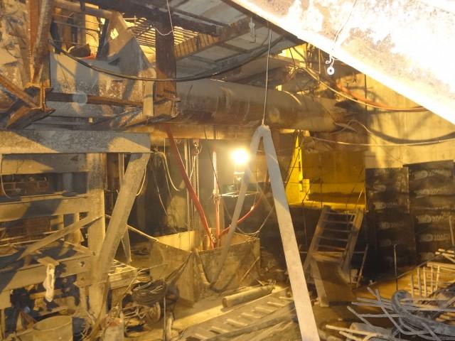 Спуск в тоннель_37
