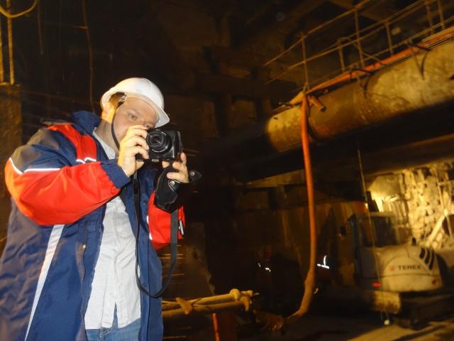 Спуск в тоннель_38