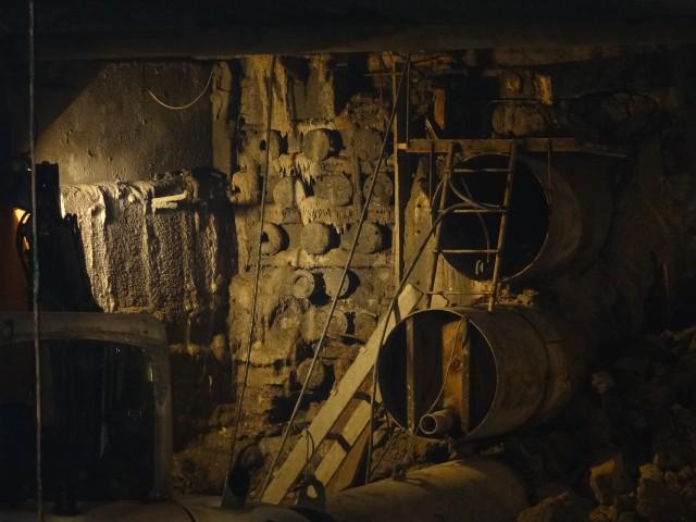 Спуск в тоннель_40