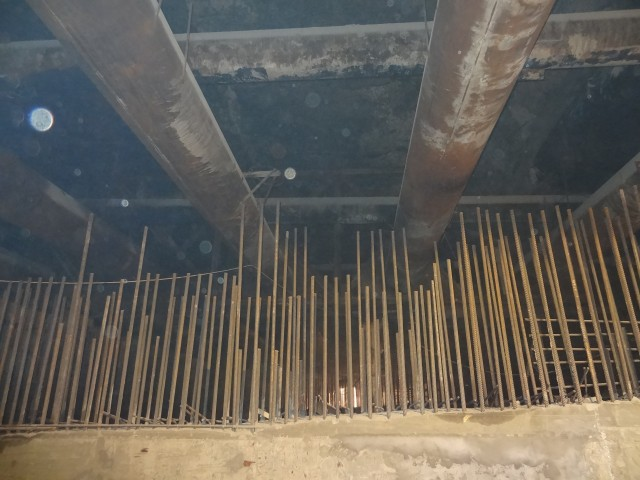 Спуск в тоннель_44