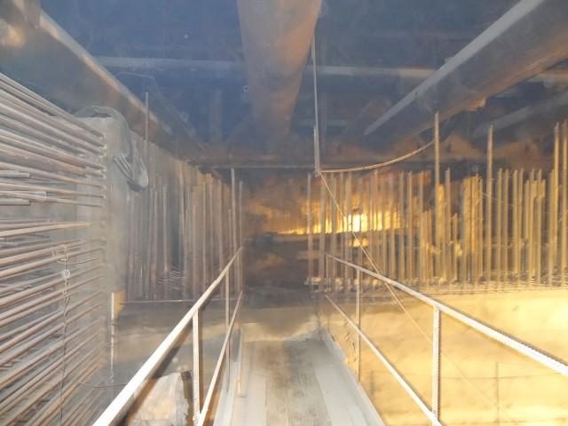 Спуск в тоннель_45