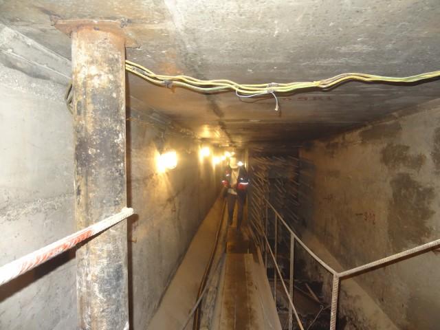 Спуск в тоннель_48