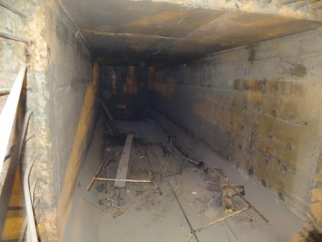 Спуск в тоннель_51