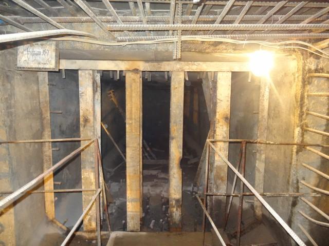 Спуск в тоннель_53