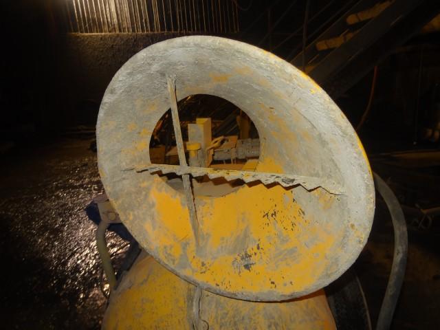 Спуск в тоннель_59