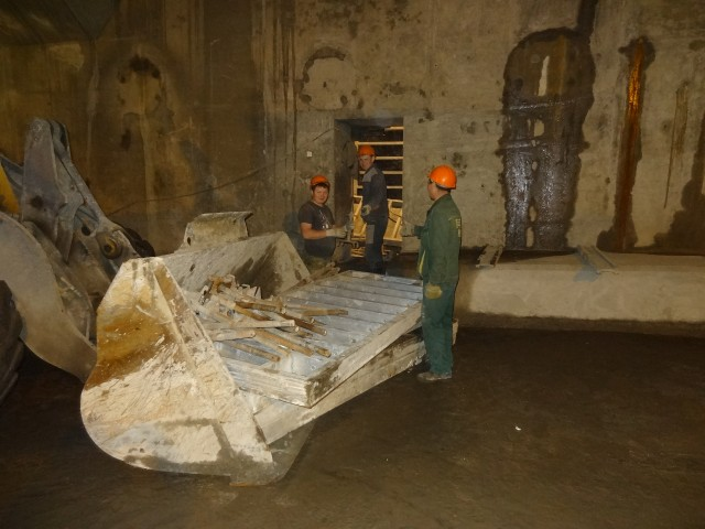 Спуск в тоннель_63