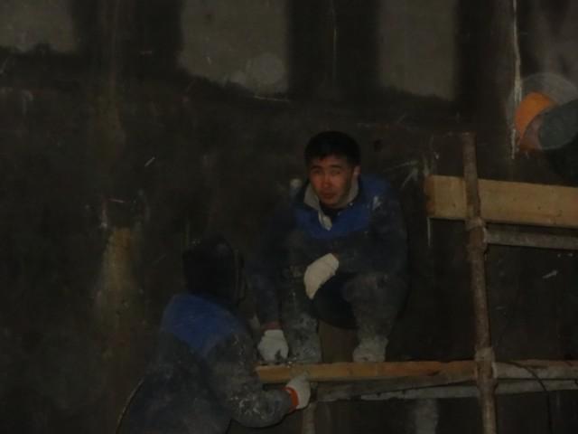 Спуск в тоннель_66