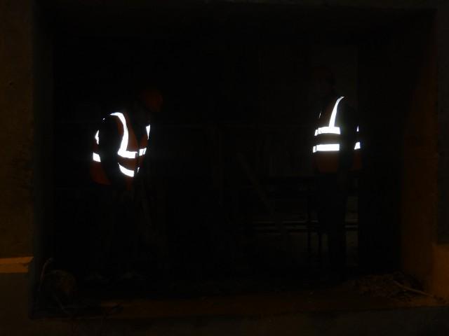 Спуск в тоннель_68