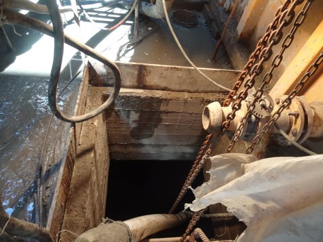 Спуск в тоннель_76
