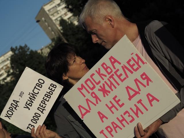 Экология в Москве_8