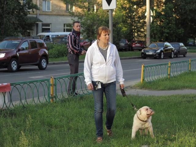 Экология в Москве_13