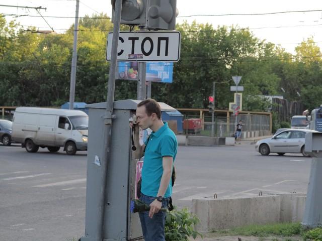 Экология в Москве_15