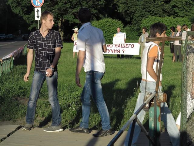 Экология в Москве_16