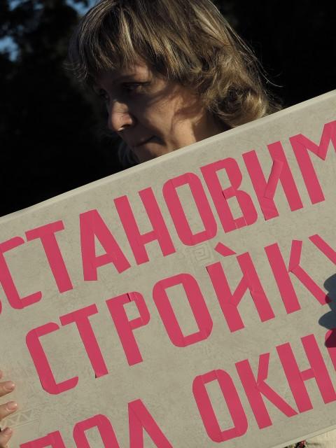 Экология в Москве_21