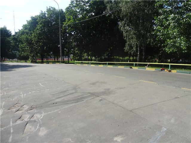 Убийство на ул. Берзарина_1