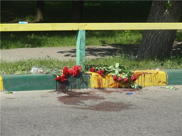 Убийство на ул. Берзарина_3