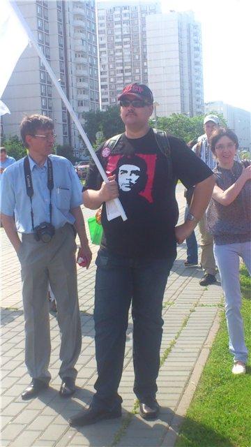 Строгино против застройки_9