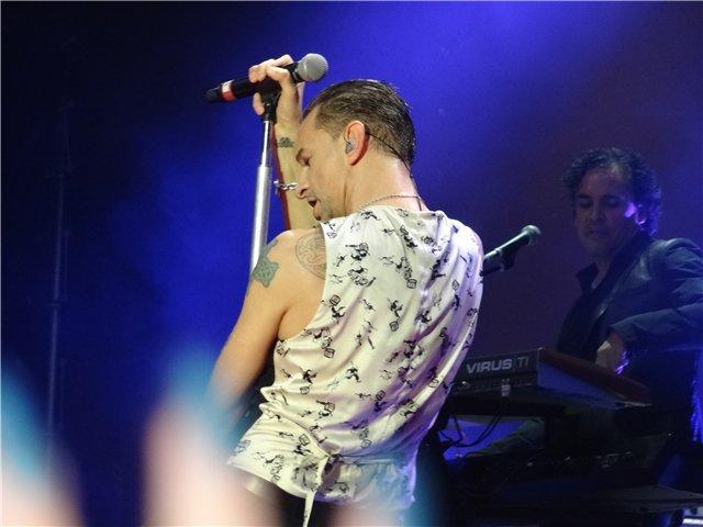 Depeche mode_4