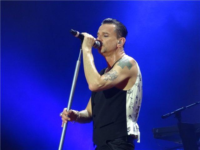 Depeche mode_5