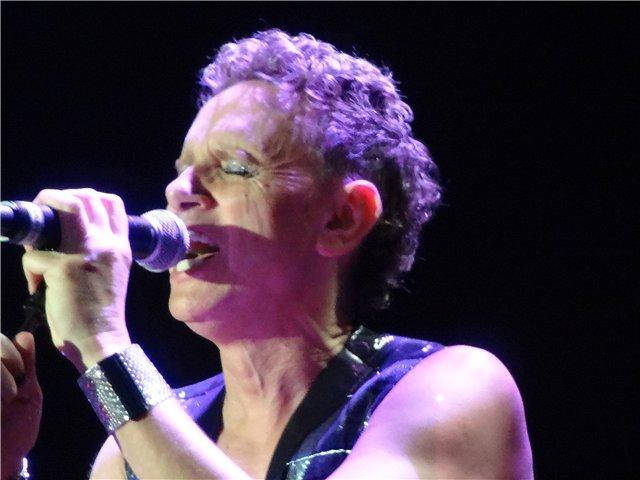 Depeche mode_6